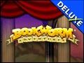 Bookworm Adventures