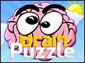 Brain Puzzle Deluxe