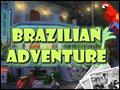 Brazilian Adventure Deluxe