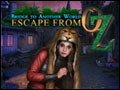 Bridge to Another World - Escape From Oz Deluxe