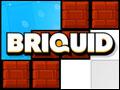 Briquid Deluxe