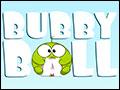 BubbyBall Deluxe