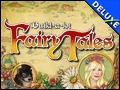 Build-a-lot Fairy Tales