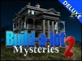 Build-a-lot Mysteries 2 Deluxe