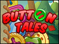 Button Tales Deluxe