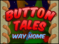 Button Tales - Way Home Deluxe