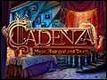 Cadenza - Music, Betrayal and Death Deluxe
