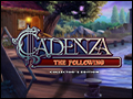 Cadenza - The Following Deluxe
