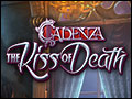 Cadenza - The Kiss of Death Deluxe