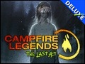Campfire Legends 3 - The Last Act