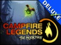 Campfire Legends - The Hookman