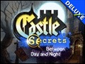 Castle Secrets - Between Day and Night