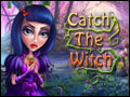 Catch The Witch Deluxe