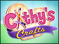 Cathy's Crafts Deluxe