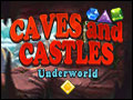 Caves And Castles - Underworld Deluxe