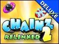Chainz 2 - Relinked
