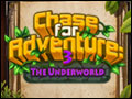 Chase for Adventure 3 - The Underworld Deluxe