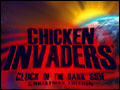 Chicken Invaders 5 - Christmas Edition Deluxe