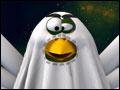 Chicken Invaders 5 - Halloween Edition Deluxe