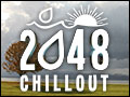 Chillout 2048 Deluxe