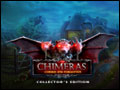 Chimeras - Cursed and Forgotten Deluxe