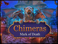 Chimeras - Mark of Death Deluxe