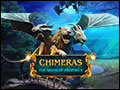 Chimeras - The Signs of Prophecy Deluxe