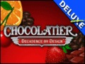 Chocolatier 3 - Decadence by Design