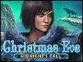 Christmas Eve - Midnight's Call Deluxe
