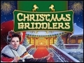 Christmas Griddlers Deluxe