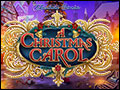 Christmas Stories - A Christmas Carol Deluxe