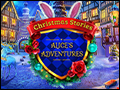 Christmas Stories - Alice's Adventures Deluxe