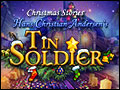 Christmas Stories - Hans Christian Andersen's Tin Soldier Deluxe