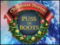 Christmas Stories - Puss in Boots Deluxe