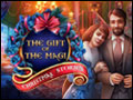 Christmas Stories - The Gift of the Magi Deluxe