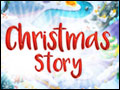 Christmas Story Deluxe
