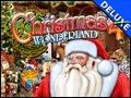 Christmas Wonderland 4 Deluxe
