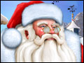 Christmas Wonderland 6 Deluxe