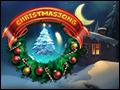 Christmasjong Deluxe