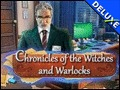 Chronicles of the Witches and Warlocks Deluxe