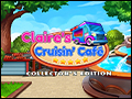 Claire's Cruisin' Cafe Deluxe
