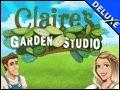Claire's Garden Studio Deluxe