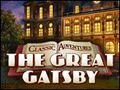 Classic Adventures - The Great Gatsby