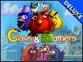 Claws & Feathers Deluxe