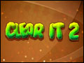ClearIt 2 Deluxe