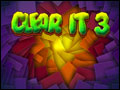 ClearIt 3 Deluxe