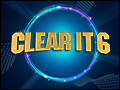 ClearIt 6 Deluxe