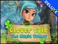 Clover Tale Deluxe