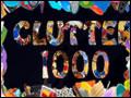 Clutter 1000 Deluxe