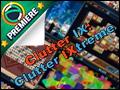 Clutter IX - Clutter IXtreme Deluxe